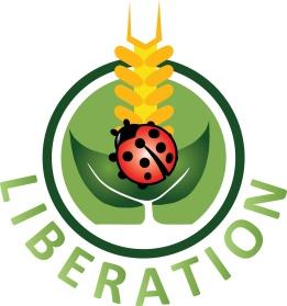 logo_LIBERATION_kleur3